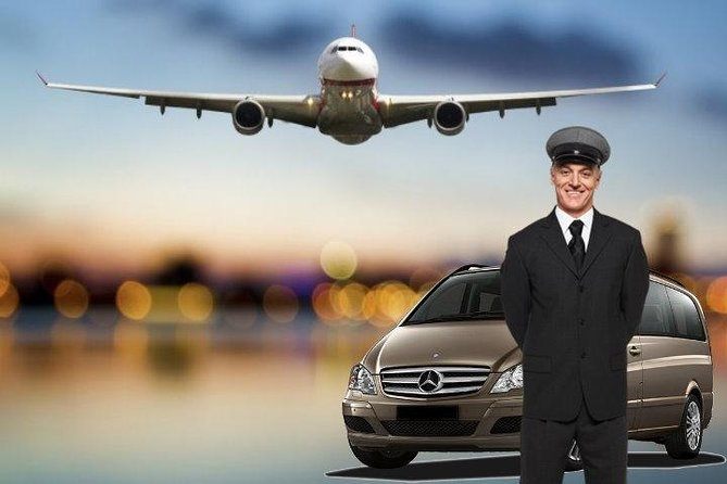 Hire Cars On Rent In Mauritius Airport  Transfer